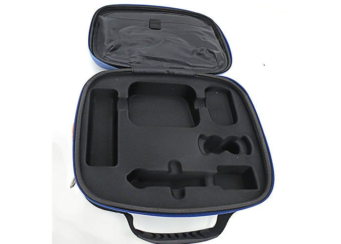 tool carrying case 4.jpg