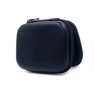 Carry Case for Power Bank Storage Case