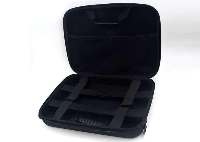 OEM EVA Medical Case, EVA Carrying Case for Giving Birth