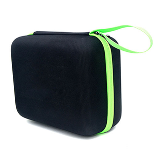 Carrying Case for Power Bank