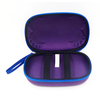 EVA Plate Medical Hard Case