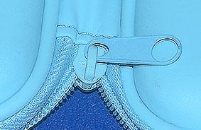 eva pencil case detail 6.jpg