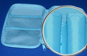 eva pencil case detail 5.jpg