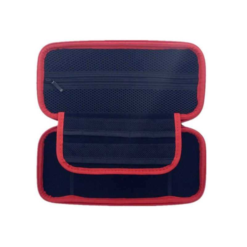 Eva Tool Case with Nylon 1680D fabric