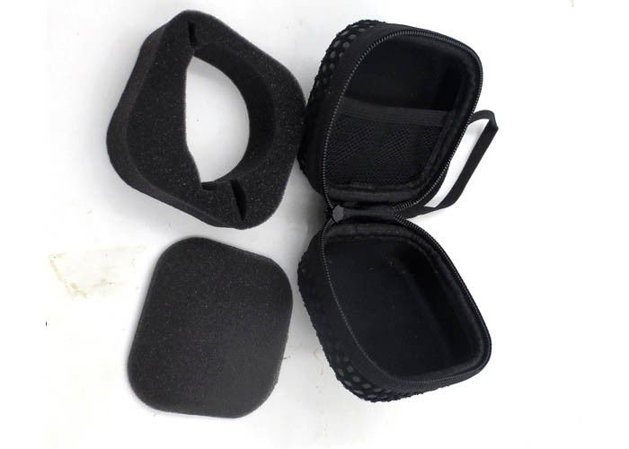 small tool eva case for electronic products 5.jpg