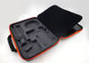 New Design Portable Electronic Accessories Travel Box EVA Tool Storage Case