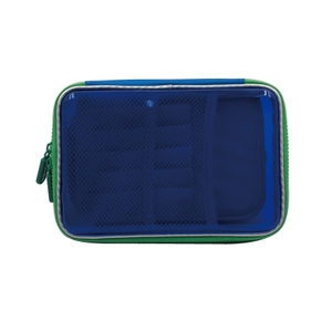 Customize EVA Pen Case for students with PC surface