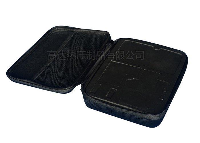 eva tool case 2.jpg