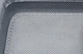 pencil storage case detail 1-3.jpg