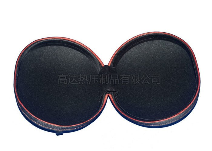 Portable Headphone Carry Case 2.jpg