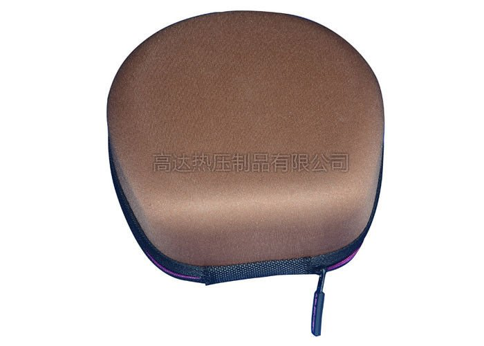 headset carrying case 1.jpg