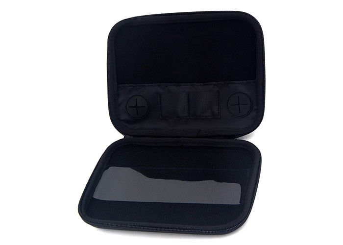 tool travel case 3.jpg
