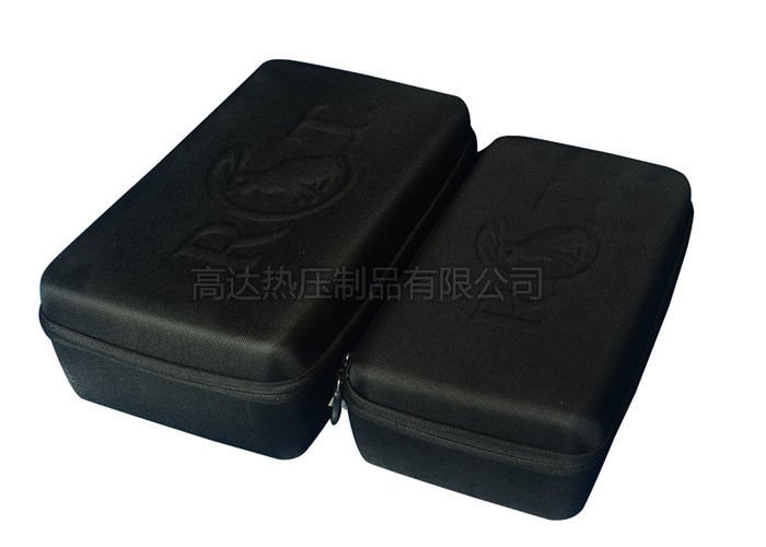 shades of reliable quality on feet shots of EVA Shoe Case, waterproof hard eva carrying case for shoe ...