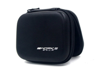 Small Hard Shell Tool Case With Customized Logo, EVA Carrying Case